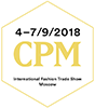 CPM - Moscow