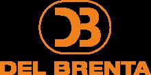 Del Brenta